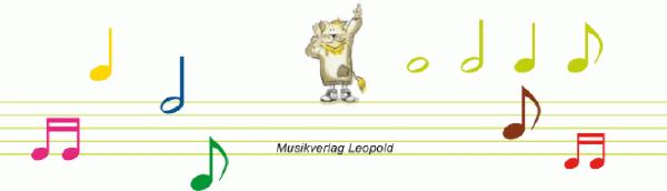 Musikschule Zonrheim-Musikalische Früherziehung